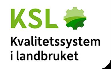 Ksl logo white bg