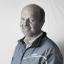 NLR Olav Martin Synnes 1 of 1
